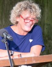 Jeanette de Vos-Michel