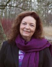 Manon Dijkshoorn