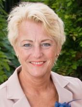 Georgette Wekking